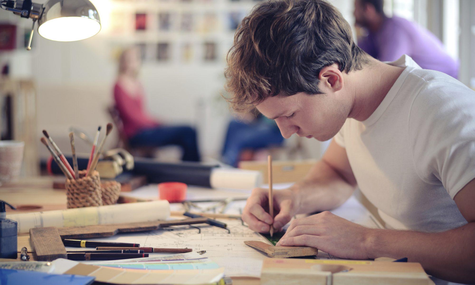 Streszczenia i opracowania lektur szkolnych